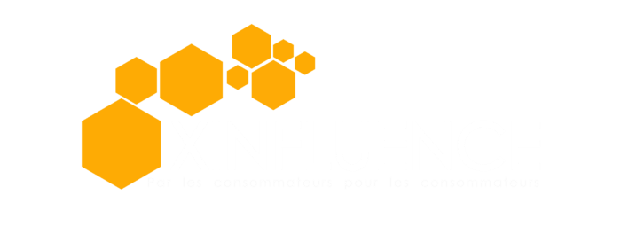 Xinfluence