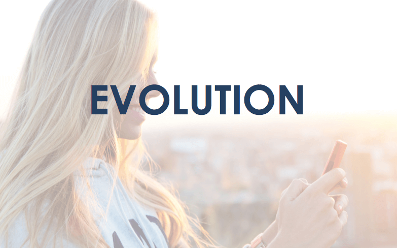 evolution-marketing-influence-xinfluence